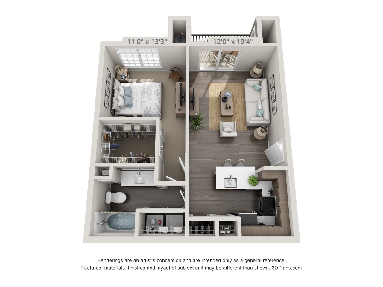 apartments in co woof modern the dog denver homes friendly of bedroom apartment boots top